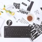 中小零細企業にはなぜ「●●の専門デザイナー」より「企画デザイナー」が必要なのか?